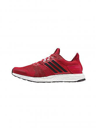 adidas john walle gold orange - adidas john walle rosa orange
