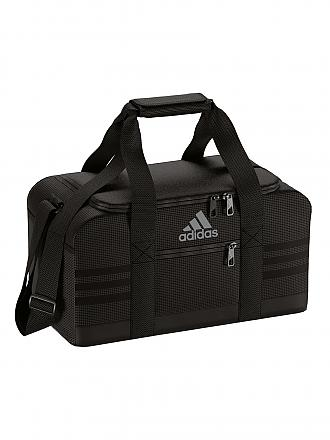 ADIDAS | Trainingstasche 3S Performance Teambag XS | schwarz