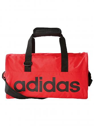 ADIDAS | Trainingstasche Linear XS | rot