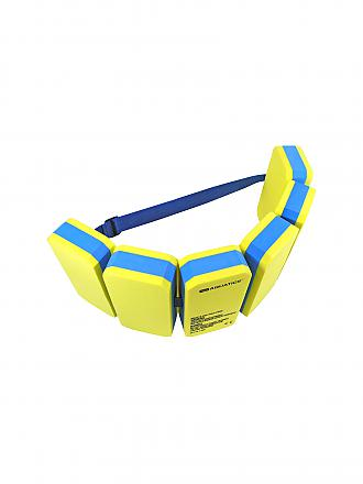AQUATICS | Aqua Belt | gelb