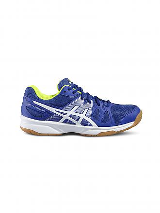 ASICS | Kinder Indoorschuh Gel Upcourt GS | blau
