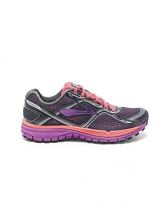 BROOKS | Damen Laufschuh Ghost 8 | bunt