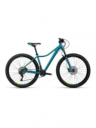 "CUBE | Damen Mountainbike 27.5""- 29"" Access WLS SL 