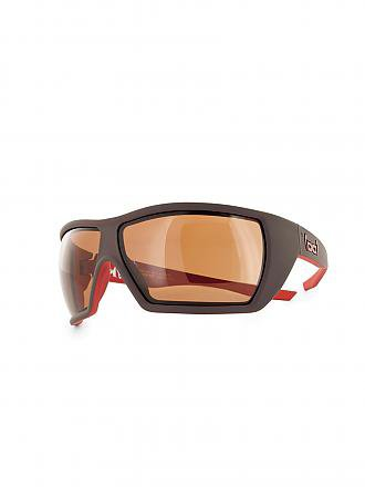 GLORYFY | Sonnenbrille G12 Indian Summer | rot