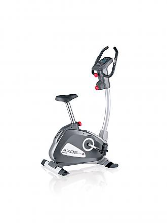 heimtrainer ergometer bei gigasport fitness online shop. Black Bedroom Furniture Sets. Home Design Ideas