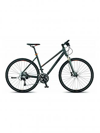 "KTM | Crossbike 28"" Legarda Race Lady 