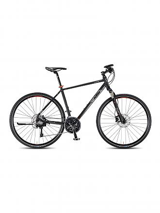 "KTM | Crossbike 28"" Life Action 