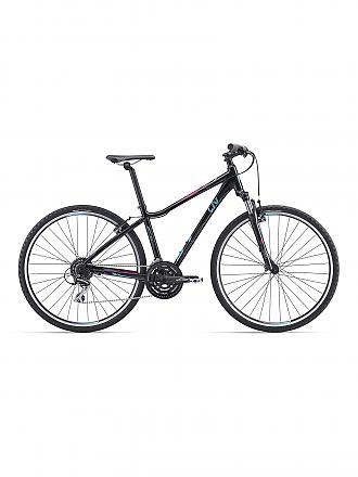 "LIV by GIANT | Crosstrekking-Bike 28"" Rove 3 Lady 