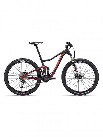 "LIV by GIANT | Mountainbike 27.5"" Lust 2 Lady 