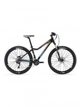 "LIV by GIANT | Mountainbike 27.5"" Tempt 1 LTD Lady 