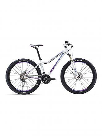 "LIV by GIANT | Mountainbike 27.5"" Tempt 2 LTD Lady 