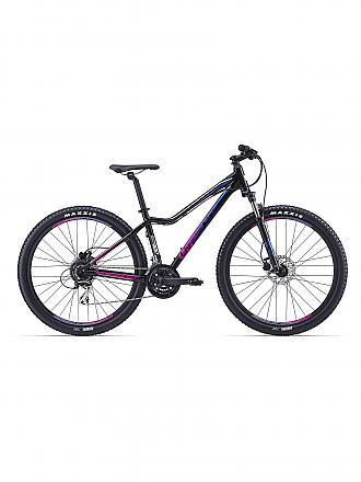 "LIV by GIANT | Mountainbike 27.5"" Tempt 4 Lady 