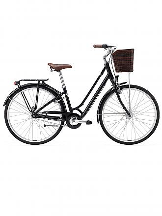 "LIV by GIANT | Trekkingbike 28"" Flourish Lady 