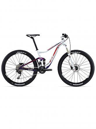 "LIV by Giant | Mountainbike 27.5"" Lust 3 Lady 
