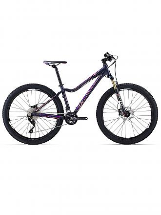 "LIV by Giant | Mountainbike 27.5"" Tempt 1 Lady 