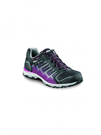 MEINDL | Damen Hikingschuh X-SO 30 GORE-TEX® SURROUND® | schwarz