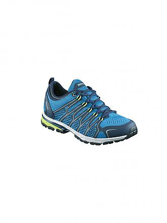 MEINDL | Herren Hikingschuh X-SO Wave GORE-TEX® SURROUND® | blau