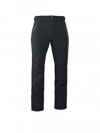 MOUNTAIN FORCE | Herren Skihose Epic | schwarz