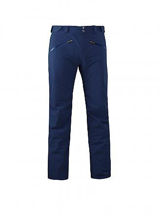 MOUNTAIN FORCE | Herren Skihose Intro | blau