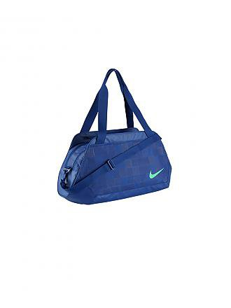 NIKE | Damen Trainingstasche Legend | blau