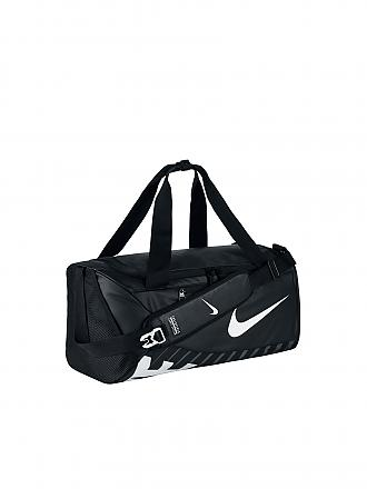 NIKE | Trainingstasche Duffle S | petrol