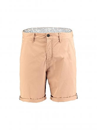 O'NEILL | Herren Bermuda Friday Night | beige