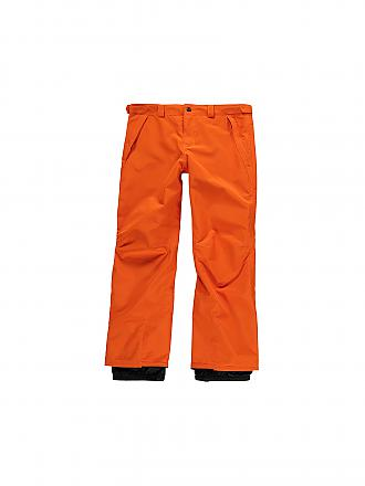 O'NEILL | Kinder Snowboardhose Anvil | orange