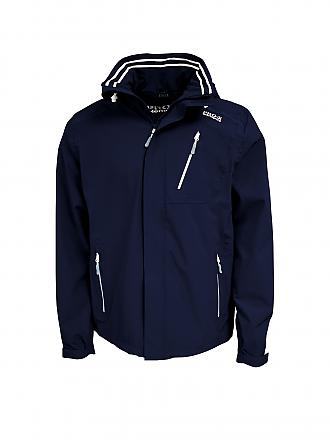 PRO-X ELEMENTS | Herren Regenjacke Scott TPX Stretch | blau