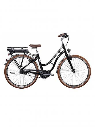e bikes von kettler ktm oder miles im gigasport online shop. Black Bedroom Furniture Sets. Home Design Ideas