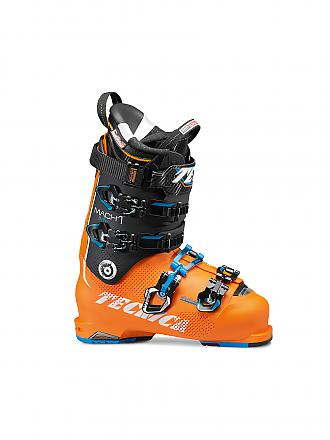 TECNICA | Herren Skischuh Mach 1 130 MV | orange