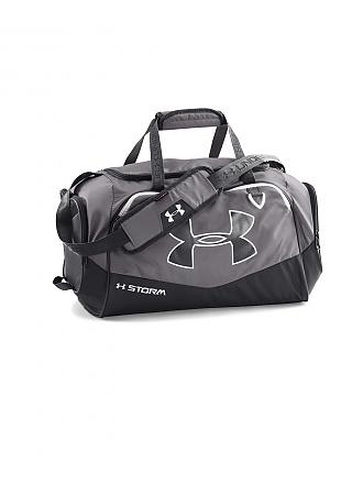 UNDER ARMOUR | Trainingstasche Undeniable S | rot