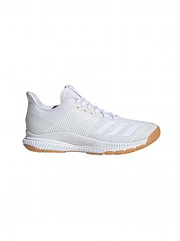 ADIDAS, Damen Hallenschuh Crazyflight Bounce 3