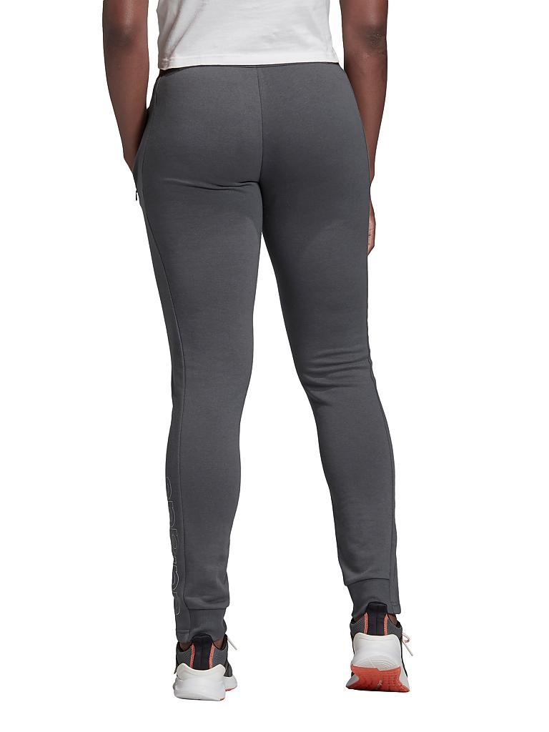 Damen Hose Motion