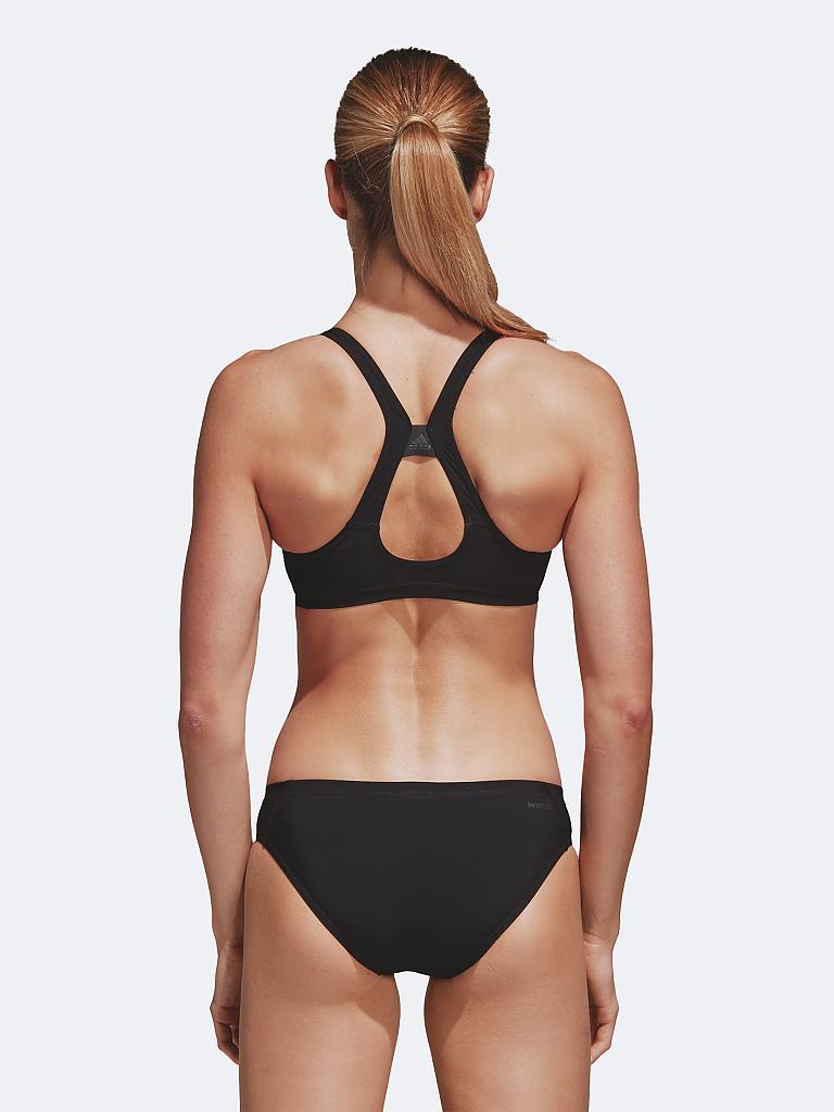 adidas damen bikini schwarz 34. Black Bedroom Furniture Sets. Home Design Ideas