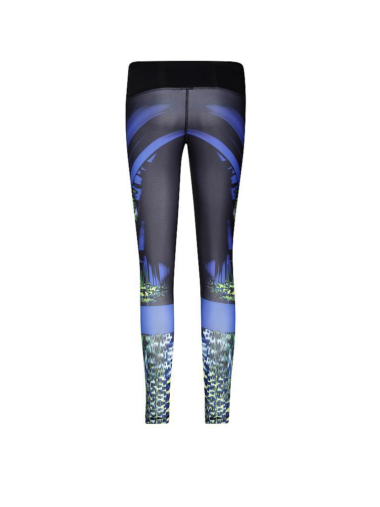 adidas damen fitness leggings schwarz xs. Black Bedroom Furniture Sets. Home Design Ideas