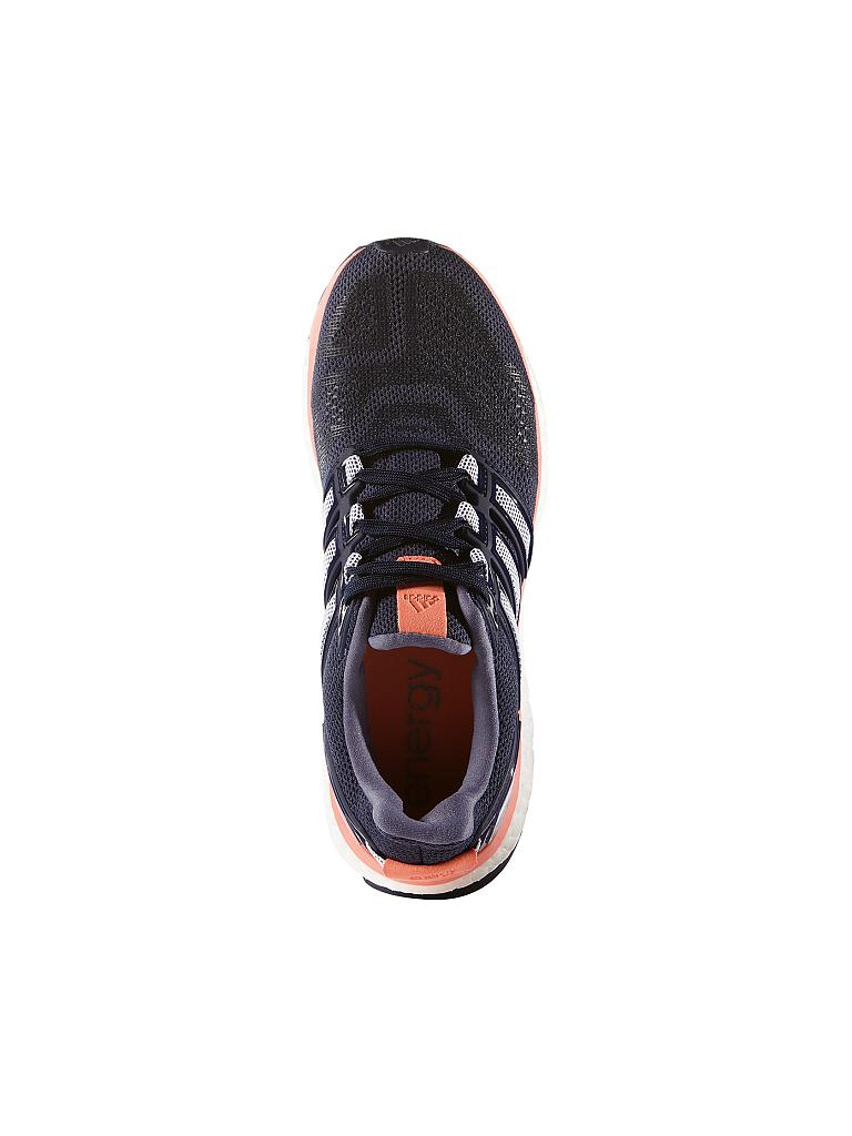 ADIDAS | Damen Laufschuh Energy Boost 3  | orange