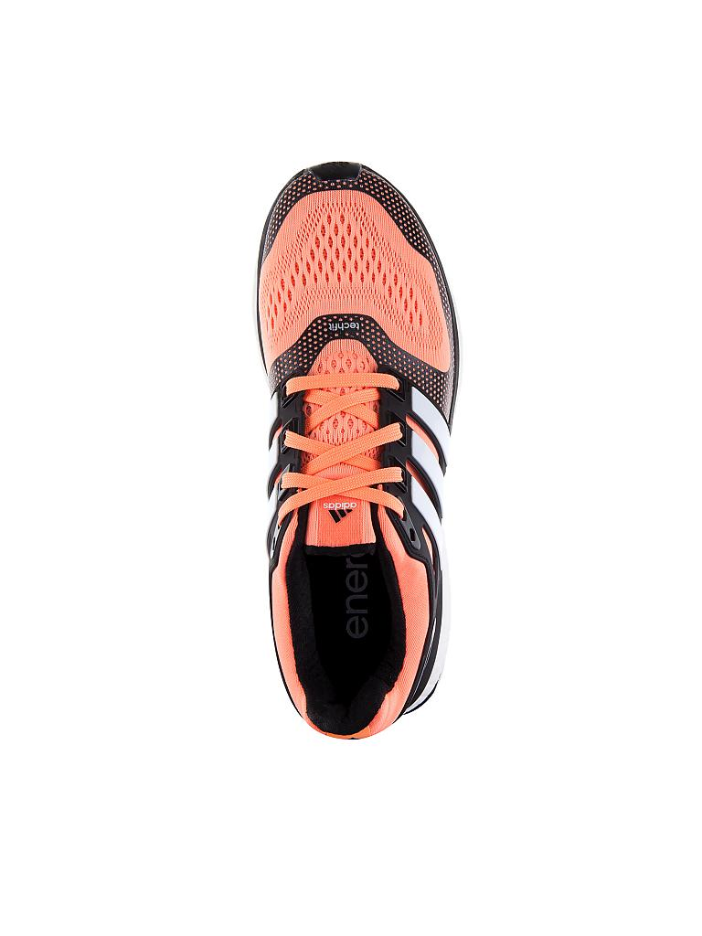 ADIDAS | Damen Laufschuh Energy Boost | orange