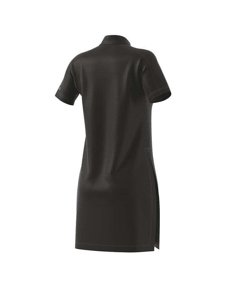 adidas damen z n e long t shirt schwarz xs. Black Bedroom Furniture Sets. Home Design Ideas