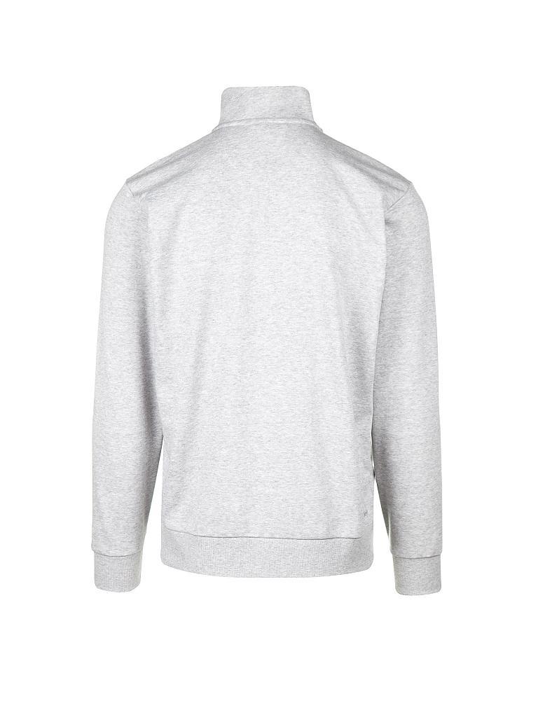 adidas herren sweater grau s. Black Bedroom Furniture Sets. Home Design Ideas
