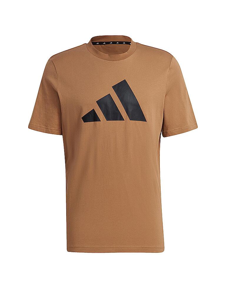 Adidas Gutscheincode 2021