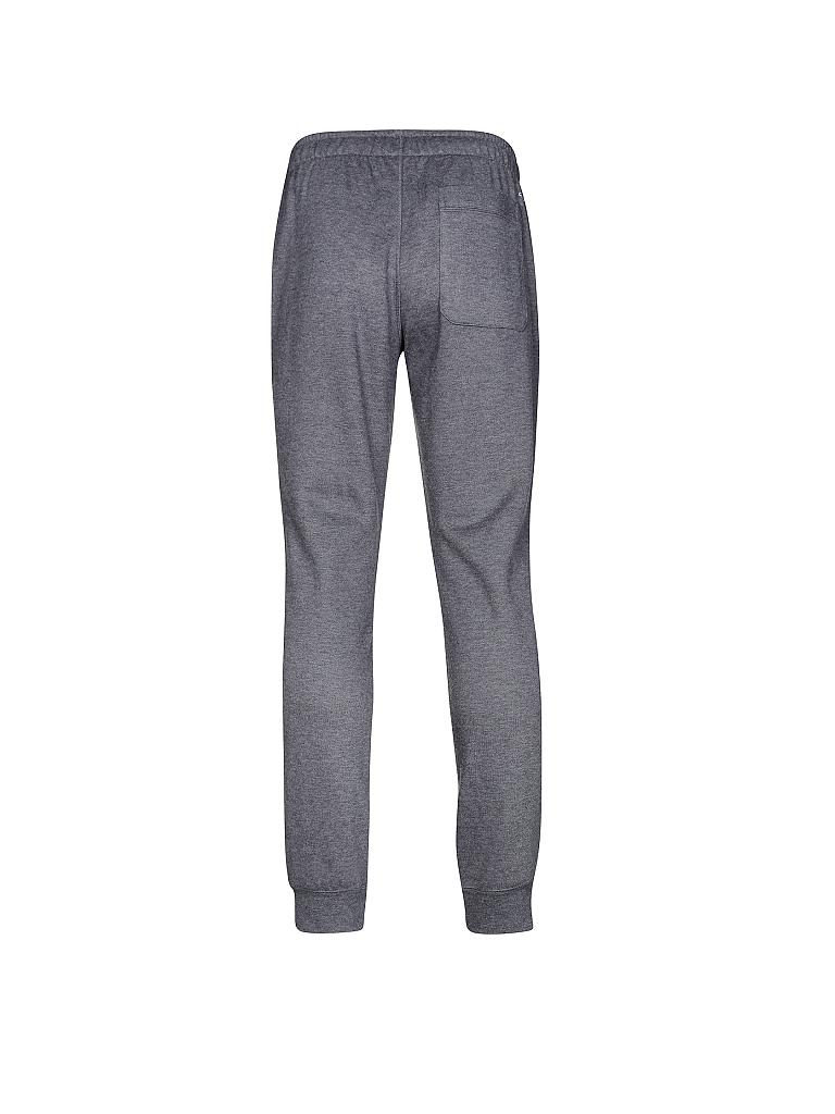 ADIDAS | Herren Trainings-Hose The Pant     | grau
