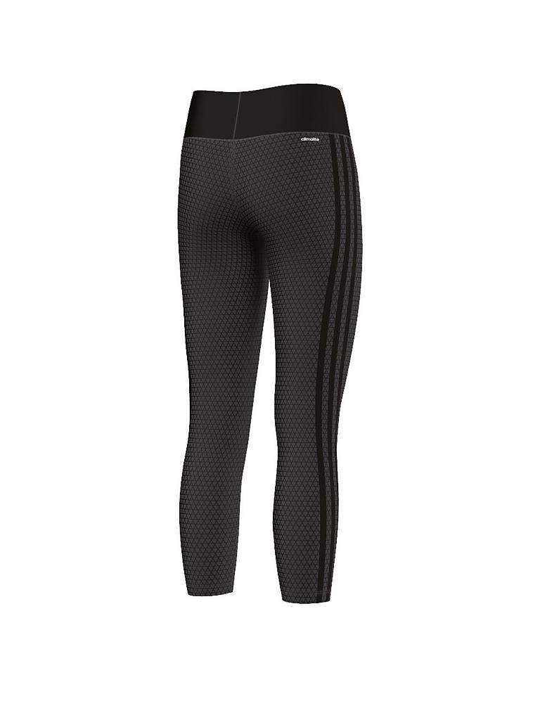 adidas kinder leggings schwarz 104. Black Bedroom Furniture Sets. Home Design Ideas