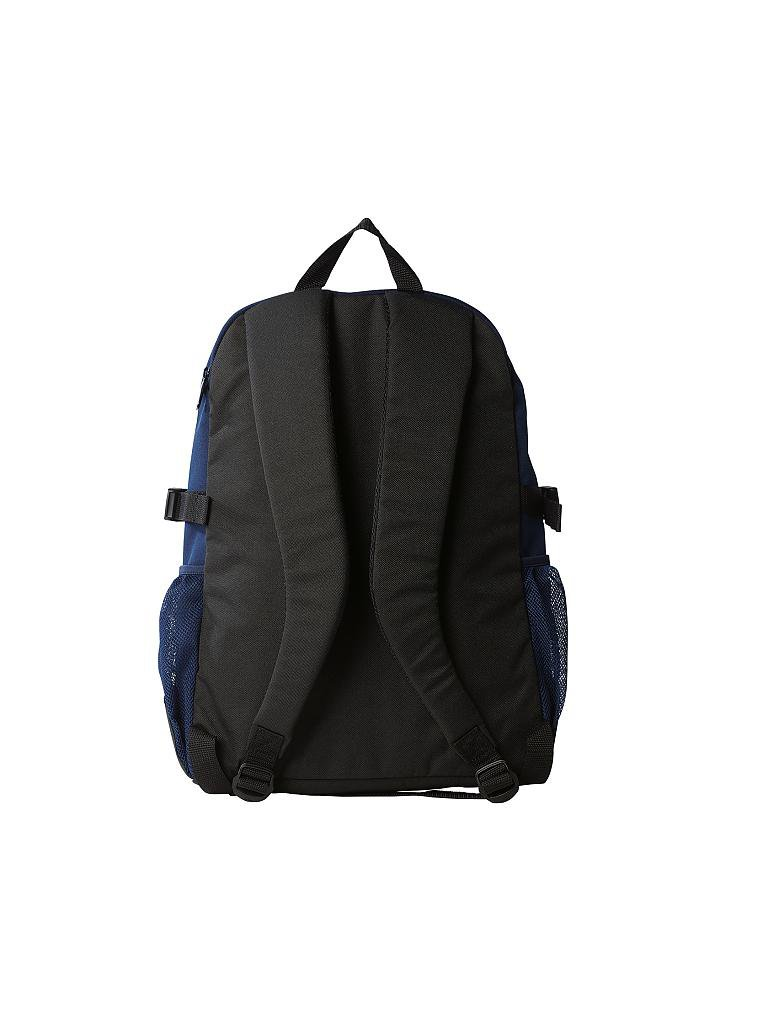 ADIDAS | Rucksack Backpack Power III M | blau