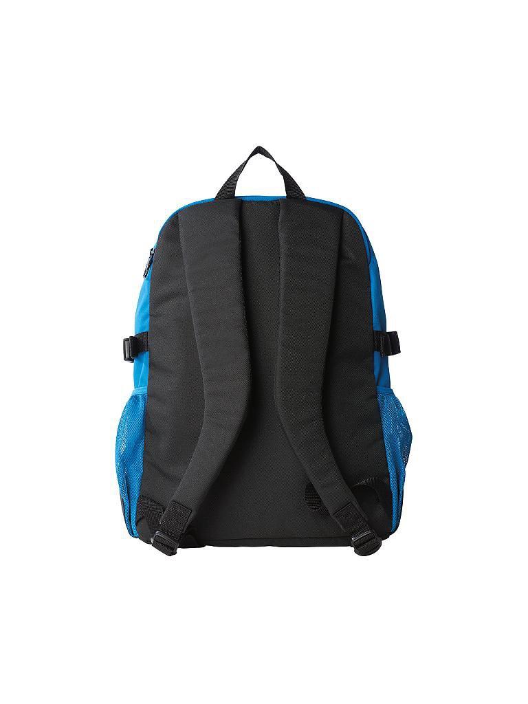 adidas rucksack backpack power iii m blau. Black Bedroom Furniture Sets. Home Design Ideas