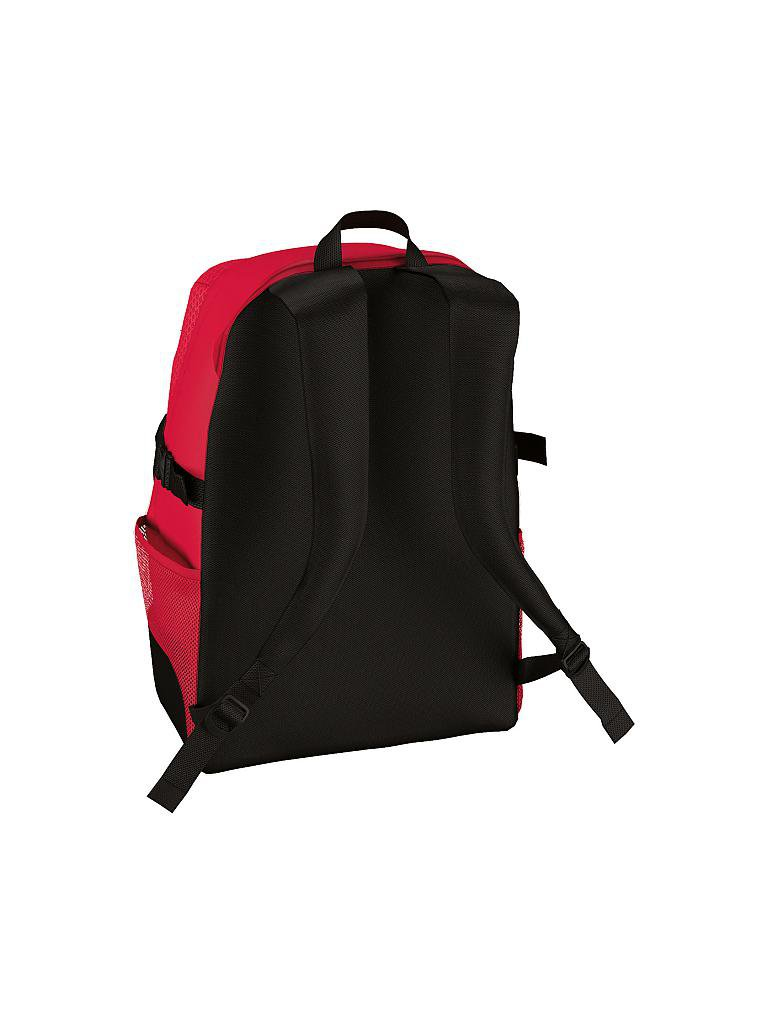 ADIDAS | Rucksack Backpack Power III M | rot