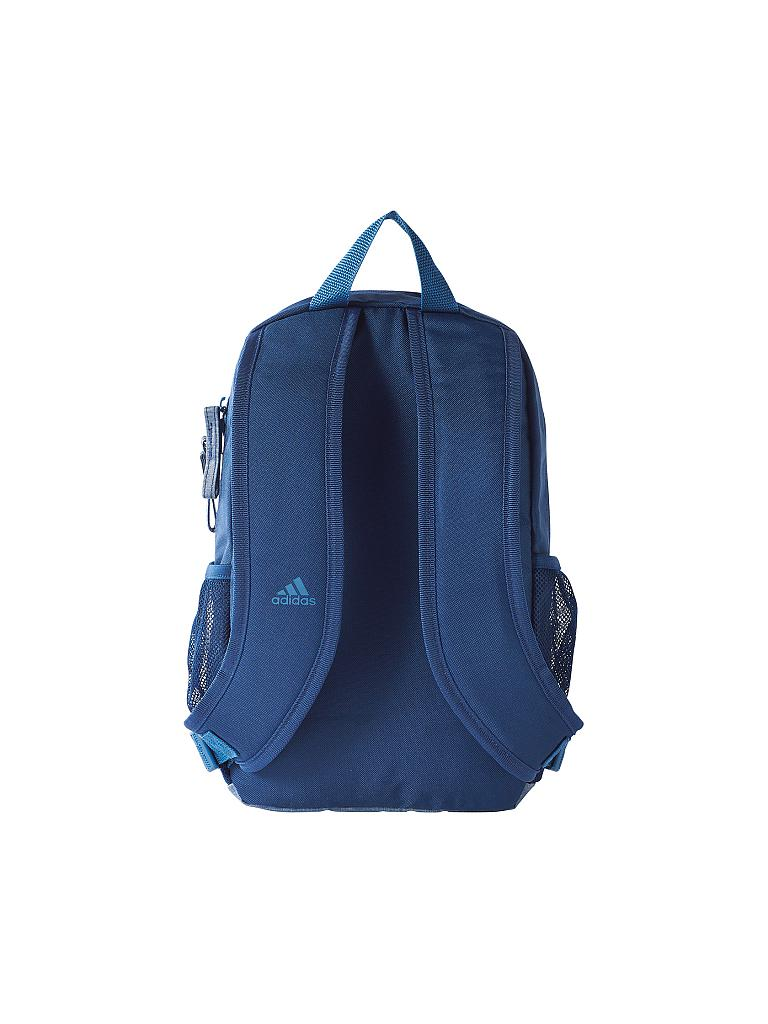 adidas rucksack blau adidas rucksack classic adidas. Black Bedroom Furniture Sets. Home Design Ideas