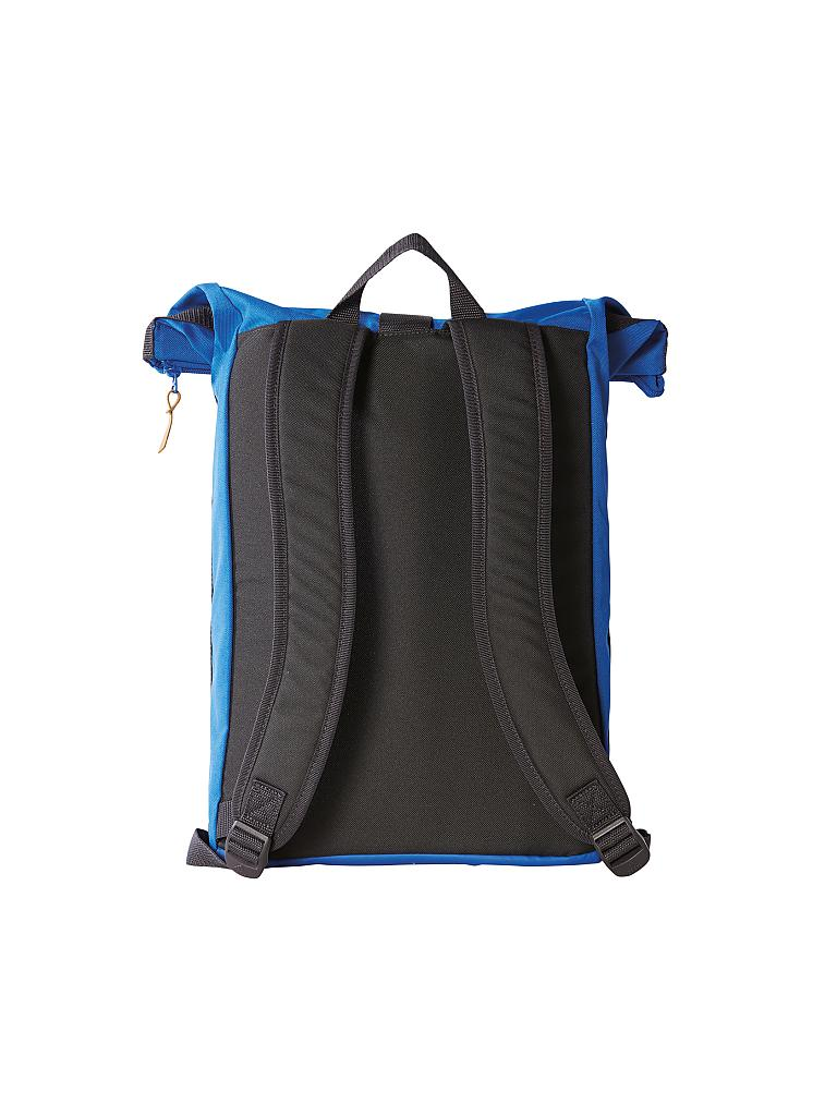 ADIDAS | Rucksack Youth Pack | blau