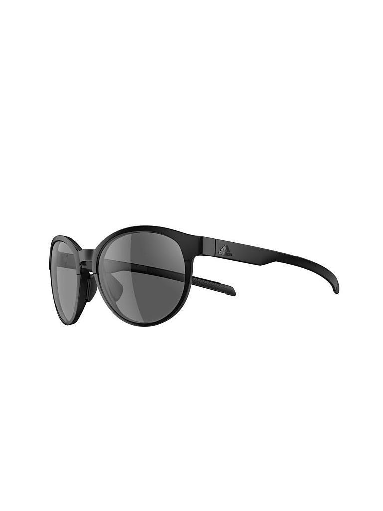adidas sonnenbrille beyonder schwarz. Black Bedroom Furniture Sets. Home Design Ideas