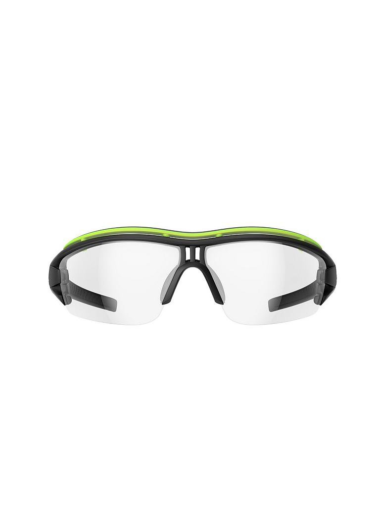 latest reasonably priced great fit Adidas Sonnenbrille Evil Eye Halfrim Pro L   CINEMAS 93