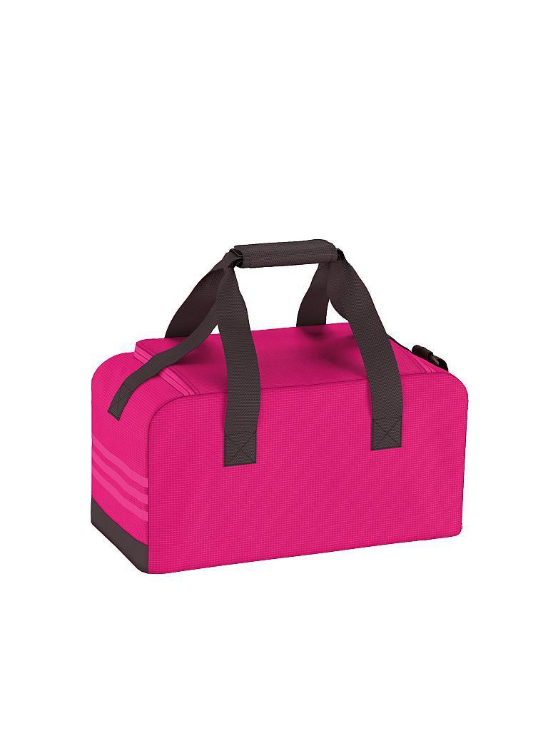 adidas trainingstasche 3s xs rosa. Black Bedroom Furniture Sets. Home Design Ideas
